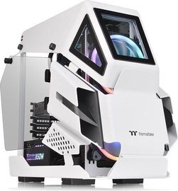 Thermaltake AH T200 White