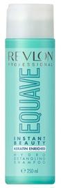 Šampūns Revlon Equave Hydro, 250 ml