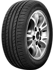 Летняя шина Westlake Sport SA37 265 45 R20 108W