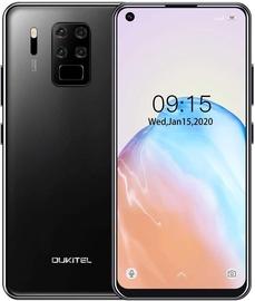 OukiTel C18 Pro Dual Black