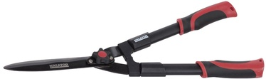 Kreator Hedge Cutter KRTGR3001
