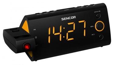 Sencor SRC 330OR Orange