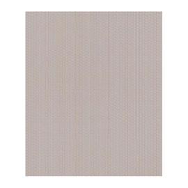 Rasch Paper Wallpaper 415223 Brown