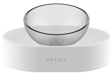 Миска для корма Petkit Fresh Nanko Single, 0.48 л