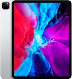 """Planšetdators Apple iPad Pro 12.9"""" Wi-Fi+4G (2020) 1TB Silver"""