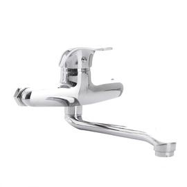 Смеситель для ванной Thema Lux Artium L-18606 Bath Faucet