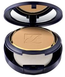 Пудра Estee Lauder Double Wear Stay-in-Place Makeup SPF10 3C2 3C2 Pebble, 12 г