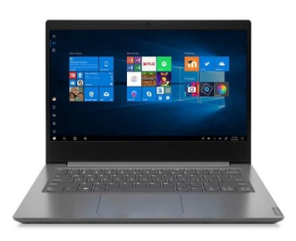 Ноутбук Lenovo V V14 Grey 82C400A8PB PL Intel® Core™ i5, 8GB/256GB, 14″