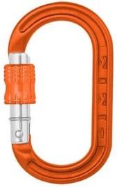 DMM Carabiner XSRE Lock Orange