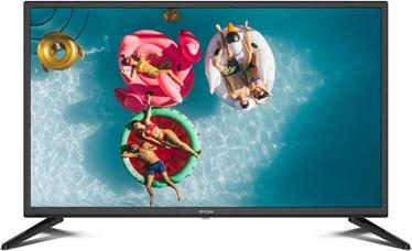 Televizors Dyon Live 32 Pro
