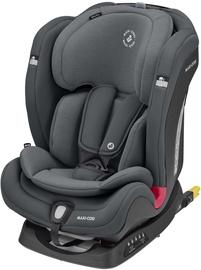 Автомобильное сиденье Maxi-Cosi Titan Plus, серый, 9 - 36 кг