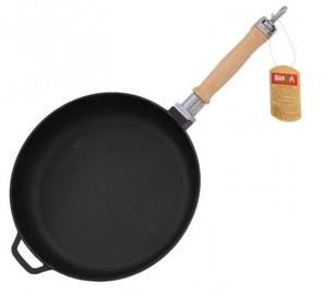 Сковорода Biol, 280 мм