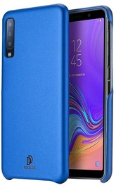 Dux Ducis Skin Lite Series Back Case For Samsung Galaxy A7 A750 Blue