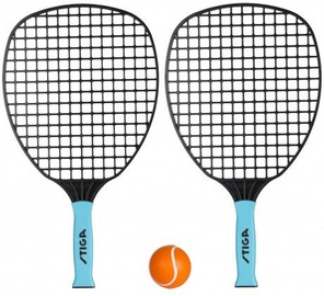 Stiga Beach Tennis Set Allround