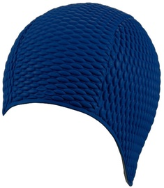 Beco Swimming Cap 7300 Dark Blue