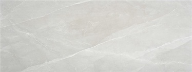 Stn Ceramica Tango Pearl Wall Tiles 333x900mm Gray