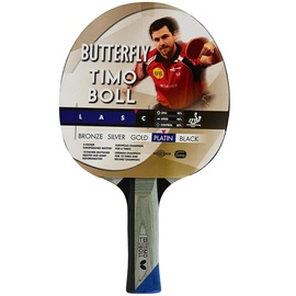 Butterfly Timo Boll Platin 85026S