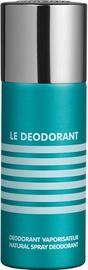 Jean Paul Gaultier Le Male 150ml Deodorant Spray