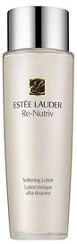 Лосьон для лица Estee Lauder Re-Nutriv Softening, 250 мл
