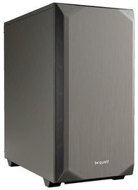 Be Quiet! Pure Base 500 ATX Mid-Tower Metallic Gray