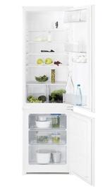 Iebūvējams ledusskapis Electrolux ENN12800AW