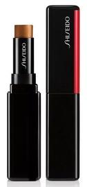 Корректор Shiseido Synchro Skin Correcting Gelstick 401, 2.5 г