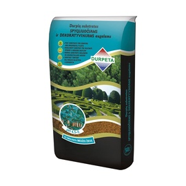 Durpeta Substrate For Conifers & Ornamental Plants 50 l