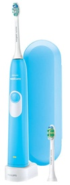 Elektriskā zobu birste Philips Sonicare Let's start HX6212/87 Blue