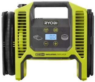 Kompresori Ryobi R18MI-0