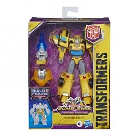 Transformators Transformers E7053