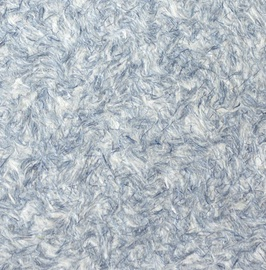 Domoletti 920 Liquid Wallpaper Blue/White