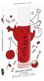 Lūpu krāsa Nailmatic Kids Cherry Rollette, 6 ml