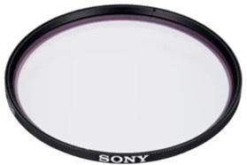 Filtrs Sony, aizsardzības, 62 mm