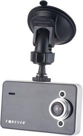 Videoreģistrators Forever DVR VR-110 HD