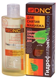 DNC Hydrophilic Cleansing Oil 170ml