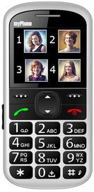 MyPhone HALO 2 White