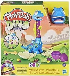 Пластилин Hasbro Play Doh F15035L0