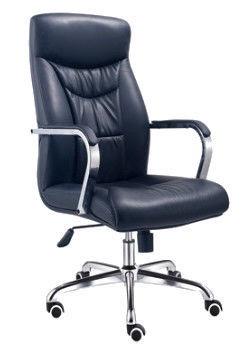 Офисный стул MN BK-8 Black