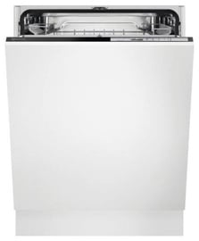 Electrolux AirDry EEA17200L Built-In Dishwasher