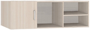 Borovichi Mebel Lotos 9.06 Hanging Shelf Shimo Light