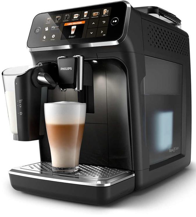 Kafijas automāts Philips EP5441/50