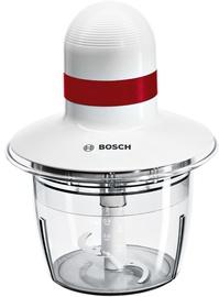 Mini smalcinātājs Bosch YourCollection MMRP1000