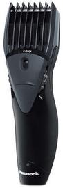 Бритва для бороды Panasonic ER-GB36-K503