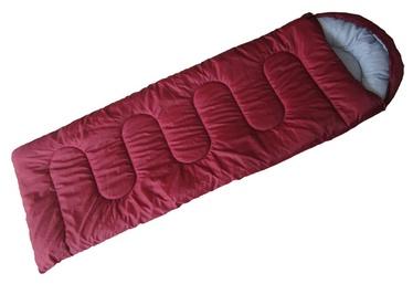 Guļammaiss Royokamp 202007 Red, labais, 220 cm