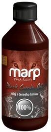 Marp Think Holistic Black Cumin Oil 500ml