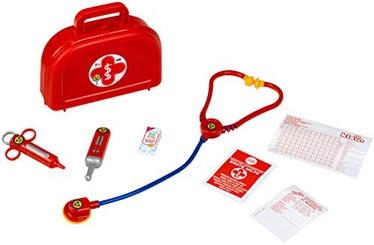 Игровой медицинский набор Theo Klein Doctor's case 4420