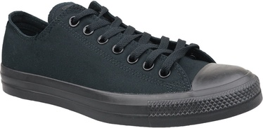 Converse All Star Ox M5039C Black 36.5