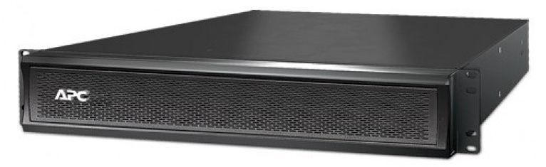 Внешний аккумулятор APC Smart-UPS X-Series 48V