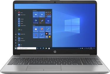 Ноутбук HP 255 G8 34P68ES PL, AMD 3020e, 4 GB, 128 GB, 15.6 ″