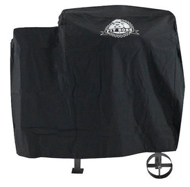 Pārsegs Pit Boss 700FB Classic Pellet Grill Cover 73700 Black